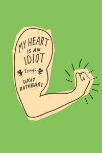 heartidiot