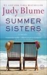 SummerSisters