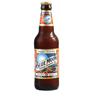bluemoon_harvestpumpkinale12oz__89747-1377810937-1280-1280