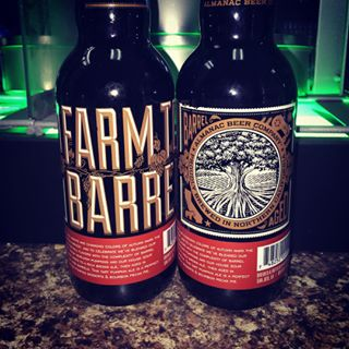 farmtobarrel