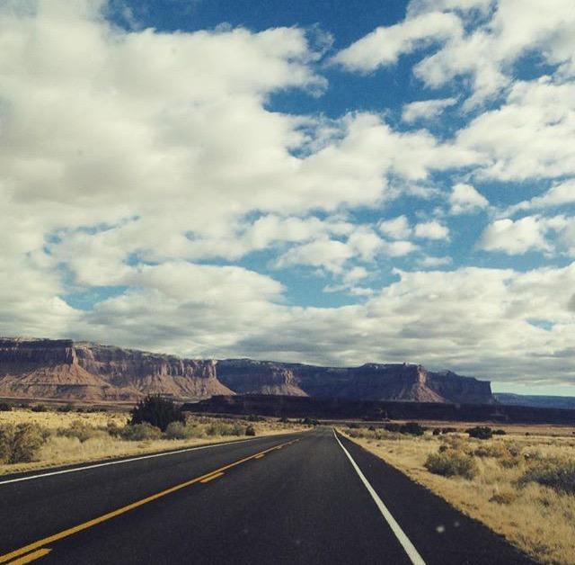 Roadtrip5