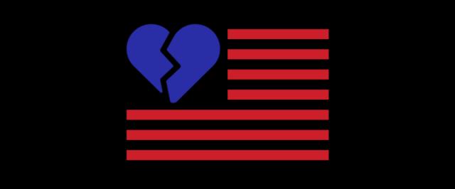 HeartbreakAmerica