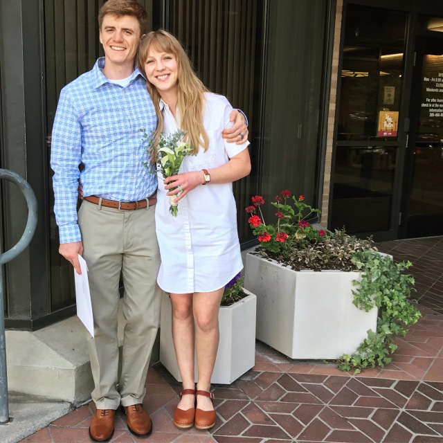 2019-07 Civil Ceremony1