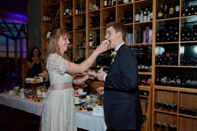 Wedding1003