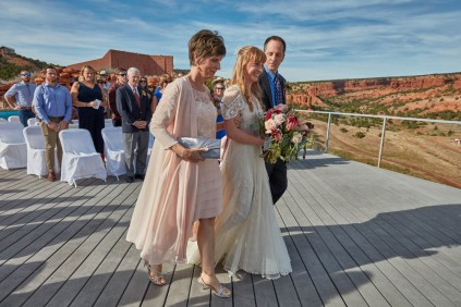 Wedding944