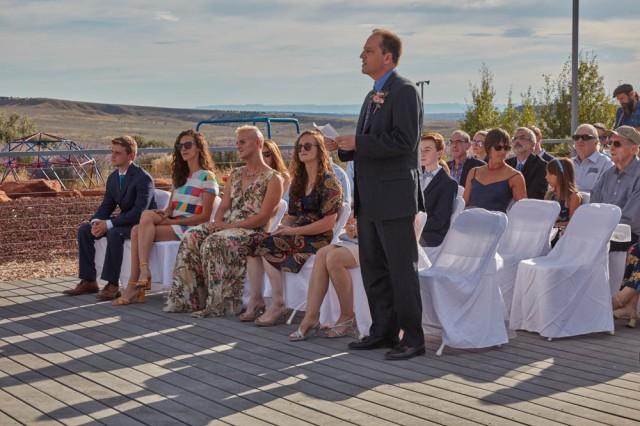 Wedding954