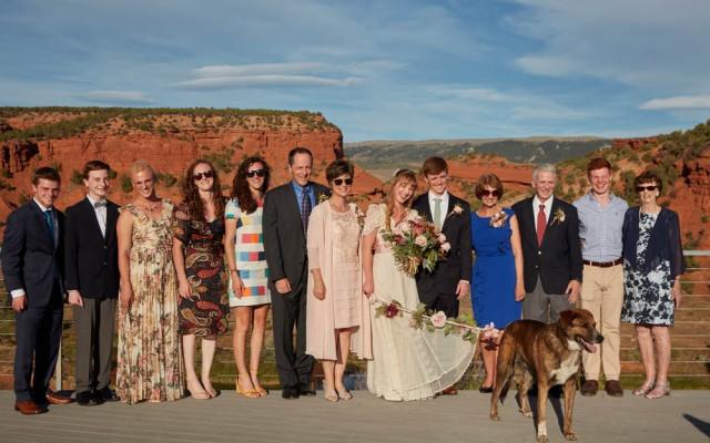 Wedding977